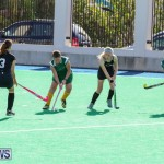 Womems Hockey Bermuda, February 22 2015-67