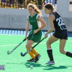 Womems Hockey Bermuda, February 22 2015-69