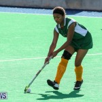 Womems Hockey Bermuda, February 22 2015-71