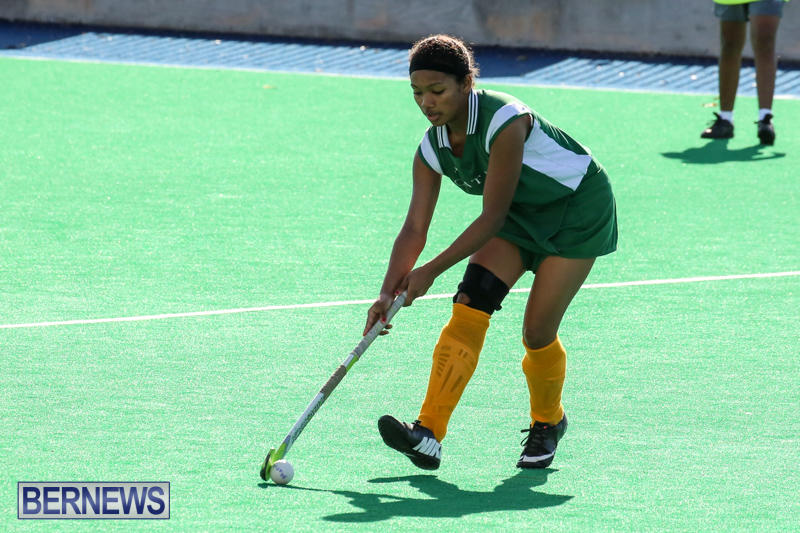 Womems-Hockey-Bermuda-February-22-2015-71