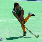 Womems Hockey Bermuda, February 22 2015-72