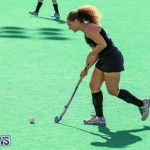Womems Hockey Bermuda, February 22 2015-73