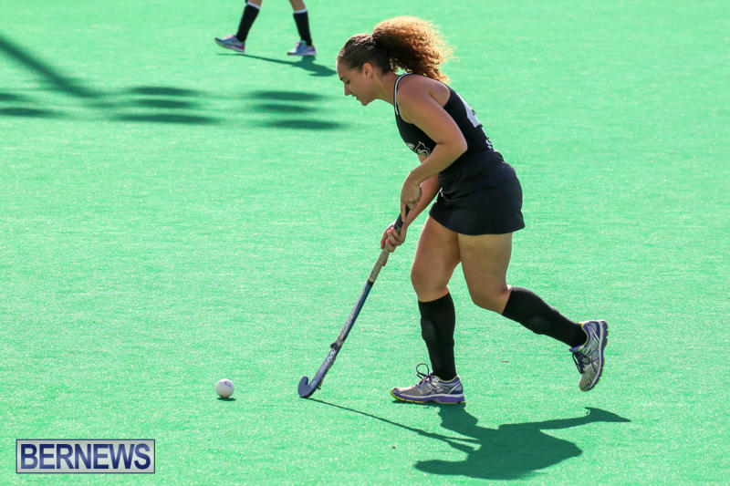 Womems-Hockey-Bermuda-February-22-2015-73