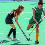 Womems Hockey Bermuda, February 22 2015-74