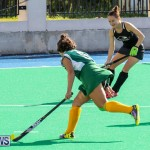 Womems Hockey Bermuda, February 22 2015-76