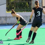 Womems Hockey Bermuda, February 22 2015-77