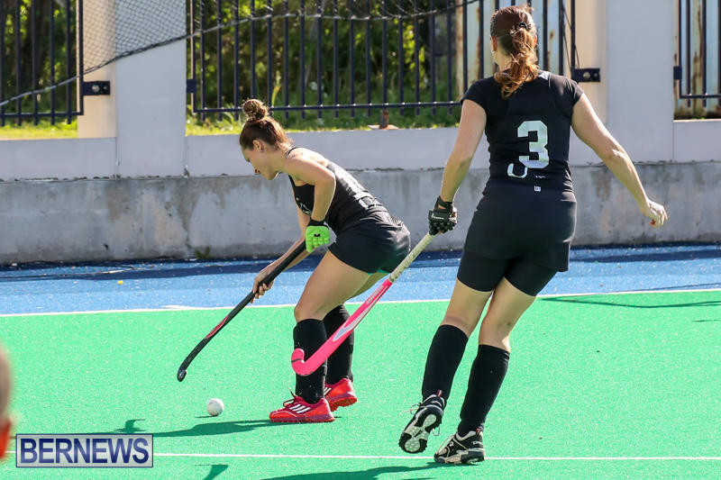 Womems-Hockey-Bermuda-February-22-2015-77
