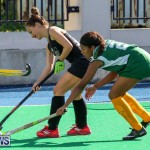 Womems Hockey Bermuda, February 22 2015-78