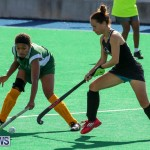 Womems Hockey Bermuda, February 22 2015-80