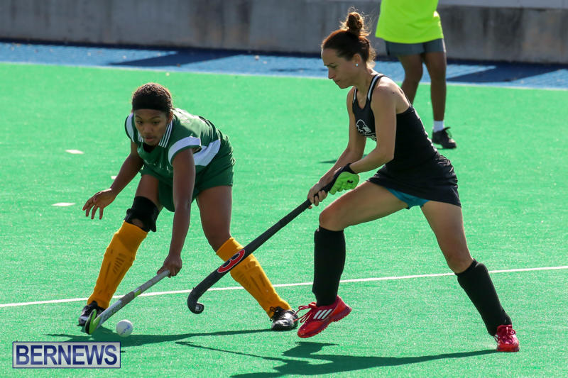 Womems-Hockey-Bermuda-February-22-2015-80
