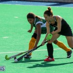 Womems Hockey Bermuda, February 22 2015-81