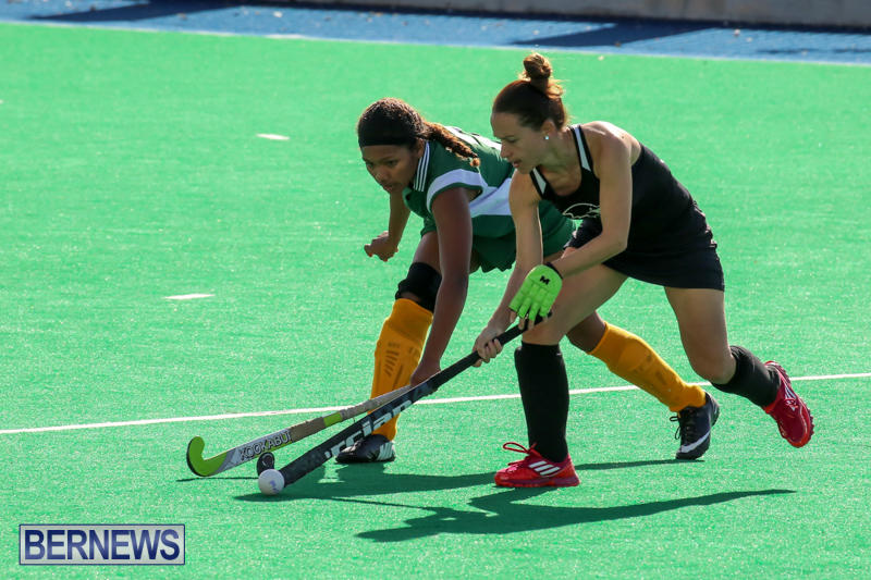Womems-Hockey-Bermuda-February-22-2015-81