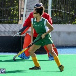 Womems Hockey Bermuda, February 22 2015-83