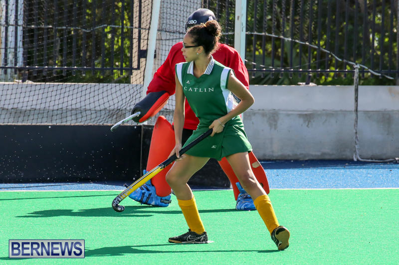 Womems-Hockey-Bermuda-February-22-2015-83