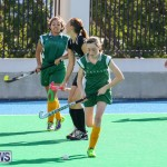 Womems Hockey Bermuda, February 22 2015-84