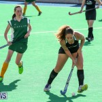 Womems Hockey Bermuda, February 22 2015-85