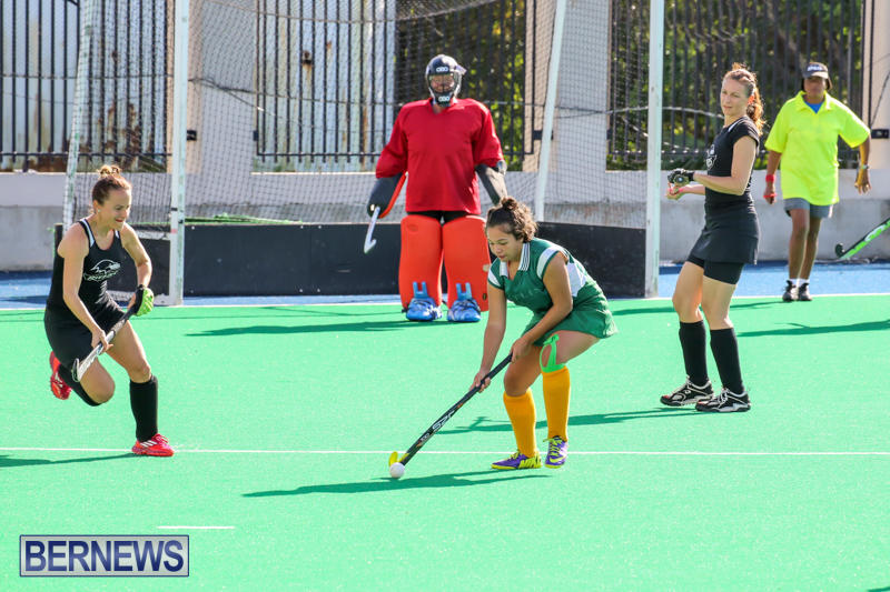 Womems-Hockey-Bermuda-February-22-2015-86