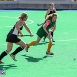 Womems Hockey Bermuda, February 22 2015-87