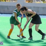 Womems Hockey Bermuda, February 22 2015-89