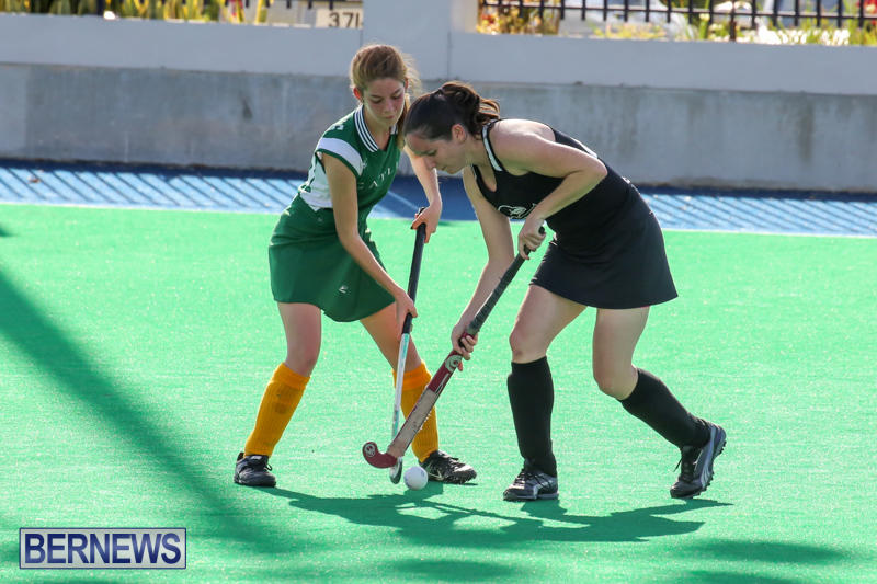 Womems-Hockey-Bermuda-February-22-2015-89