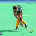 Womems Hockey Bermuda, February 22 2015-90