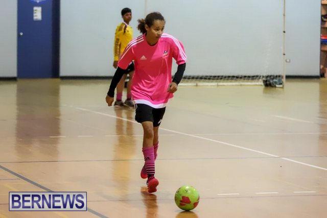 Womens-Futsal-Bermuda-February-21-2015-1