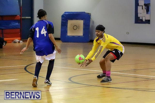 Womens-Futsal-Bermuda-February-21-2015-13