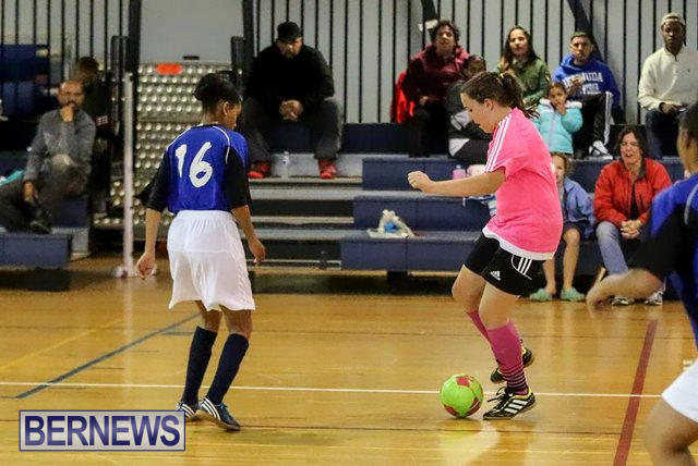 Womens-Futsal-Bermuda-February-21-2015-14