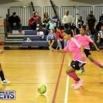 Womens Futsal Bermuda, February 21 2015-17