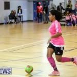 Womens Futsal Bermuda, February 21 2015-19