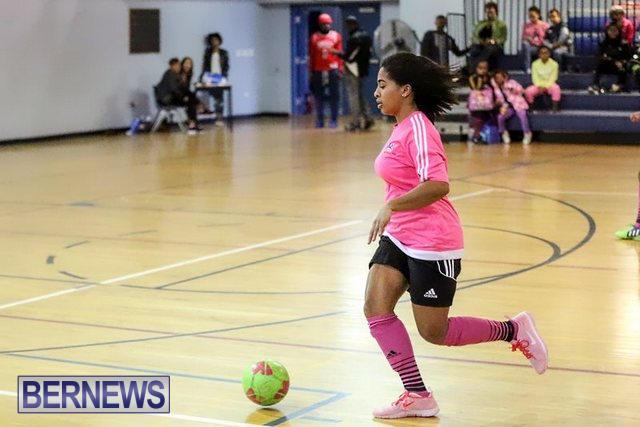 Womens-Futsal-Bermuda-February-21-2015-19