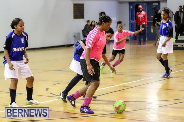 Womens-Futsal-Bermuda-February-21-2015-20