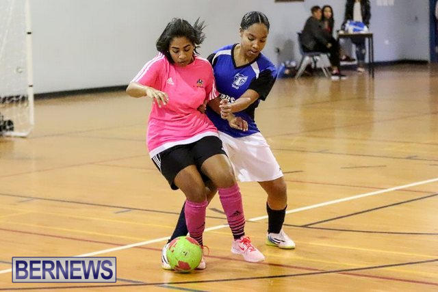 Womens-Futsal-Bermuda-February-21-2015-22