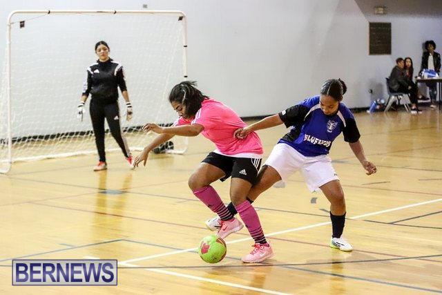 Womens-Futsal-Bermuda-February-21-2015-23