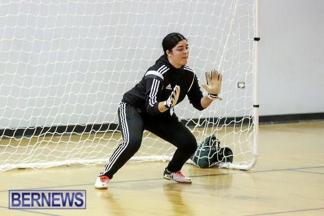 Womens-Futsal-Bermuda-February-21-2015-24