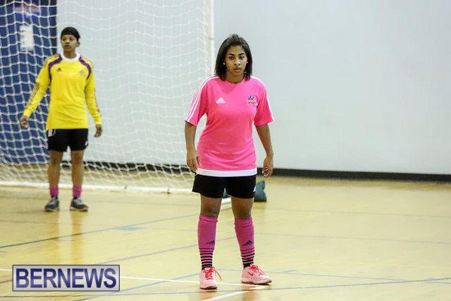 Womens-Futsal-Bermuda-February-21-2015-26