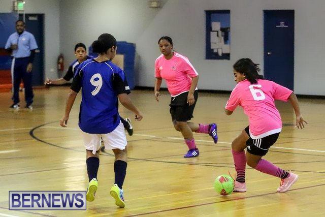 Womens-Futsal-Bermuda-February-21-2015-27