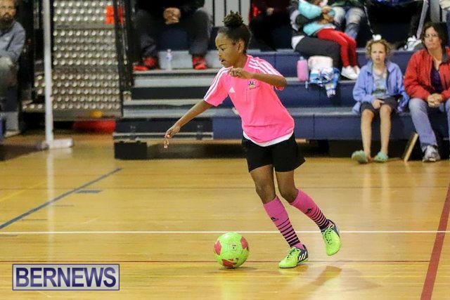 Womens-Futsal-Bermuda-February-21-2015-29