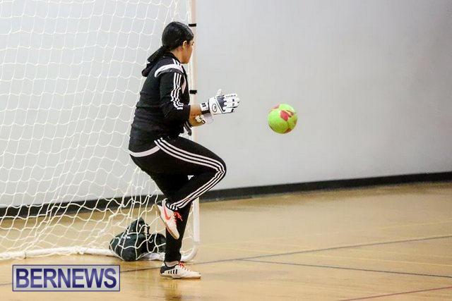 Womens-Futsal-Bermuda-February-21-2015-30