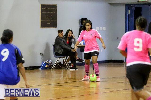 Womens-Futsal-Bermuda-February-21-2015-33