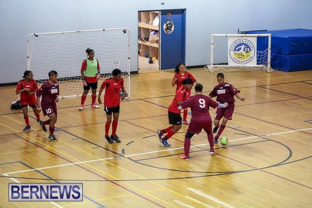 Womens-Futsal-Bermuda-February-21-2015-37