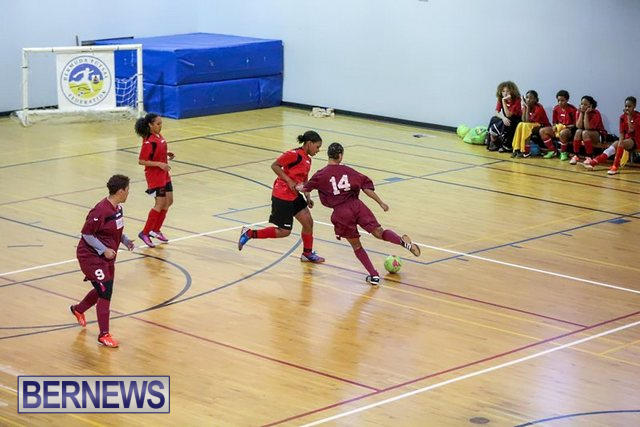 Womens-Futsal-Bermuda-February-21-2015-38