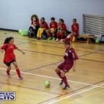 Womens Futsal Bermuda, February 21 2015-39