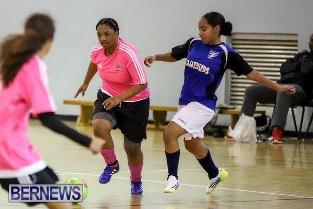 Womens-Futsal-Bermuda-February-21-2015-4