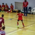Womens Futsal Bermuda, February 21 2015-40