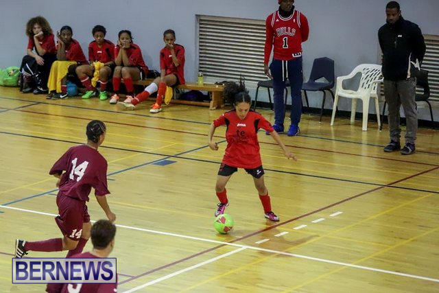 Womens-Futsal-Bermuda-February-21-2015-40