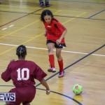 Womens Futsal Bermuda, February 21 2015-42