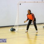Womens Futsal Bermuda, February 21 2015-51