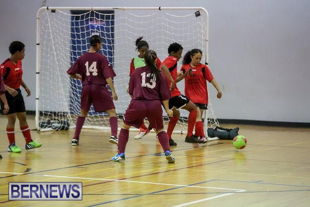 Womens-Futsal-Bermuda-February-21-2015-57