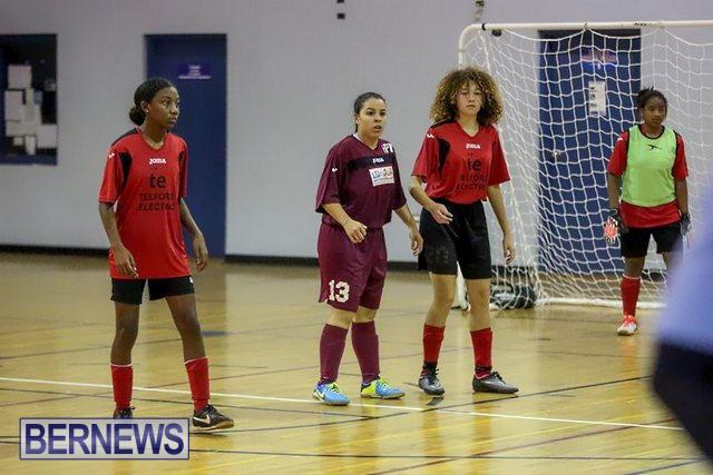 Womens-Futsal-Bermuda-February-21-2015-60